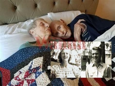 film cinta ujung nyawa kisah cinta hingga ke hujung nyawa kahwin selama 70 tahun