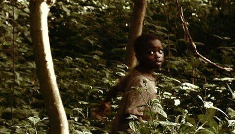 film petualangan alam liar terlalu lama hidup di alam liar 10 orang ini bertahan