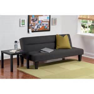 Kebo Futon Sofa Bed Kebo Futon Sofa Bed Colors Walmart