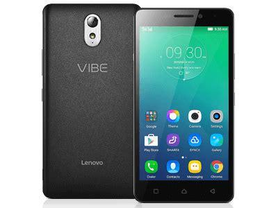 Lenovo Vibe Lenovo Vibe Lenovo Vibe Series Premium Designer Smartphones Lenovo