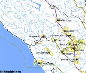guerneville vacation rentals hotels weather map and