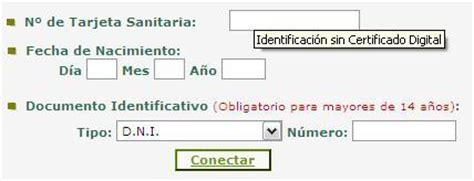 cita para el medico de cabecera por internet cita m 233 dico andaluc 237 a pedir citas 2018
