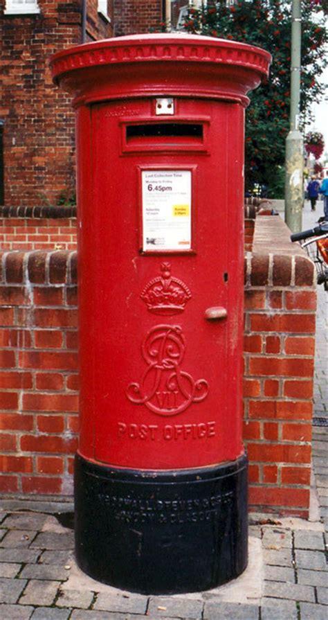 Wedding Post Box Yellow by Post Box Juliajustgotcreative