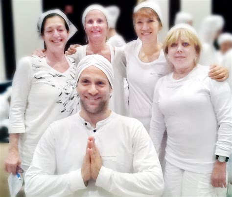 Whats With All The Turbans by What S With All The White Clothes Fiore