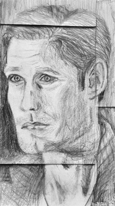 True:Blood - Eric Northman by CoqueliCows on DeviantArt