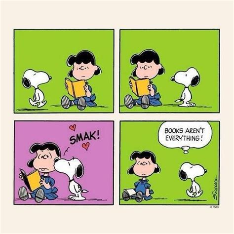 libro the art of charlie 538 best lucy of the peanuts gang images on charlie brown peanuts gang and peanuts