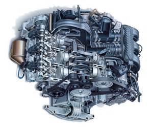 1997 Porsche Boxster Engine Porsche Boxster Engine Repair Manual 1997 2001