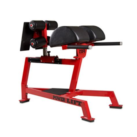 glute ham bench benches