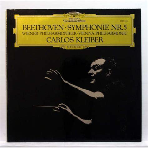 beethoven symphony no 5 beethoven symphony no 5 in c minor op 67 by carlos