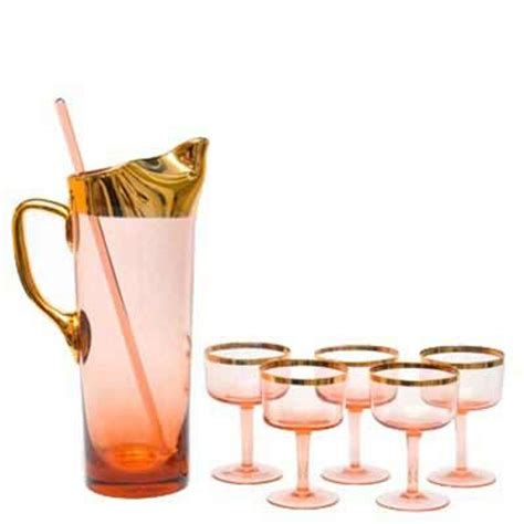 barware accessories best 25 vintage cocktails ideas on pinterest 1960s non