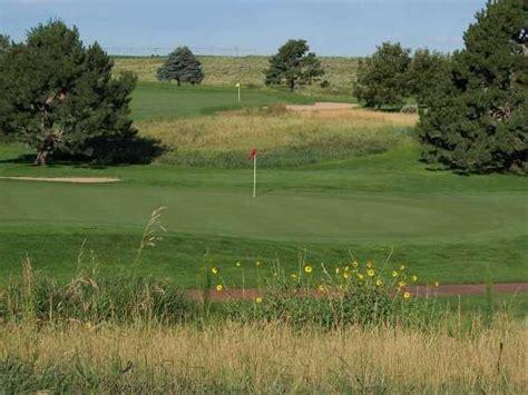 haircut garden city kansas buffalo dunes golf course in garden city kansas usa