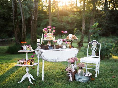 vintage backyard 100 vintage backyard wedding whimsical vintage