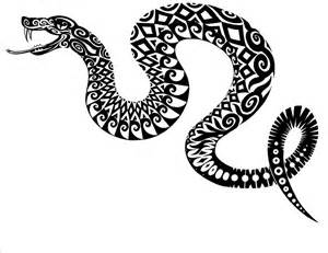 snake tattoos on pinterest snake tattoo ouroboros