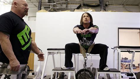 louie simmons bench press the conjugate method for powerlifting a user s guide