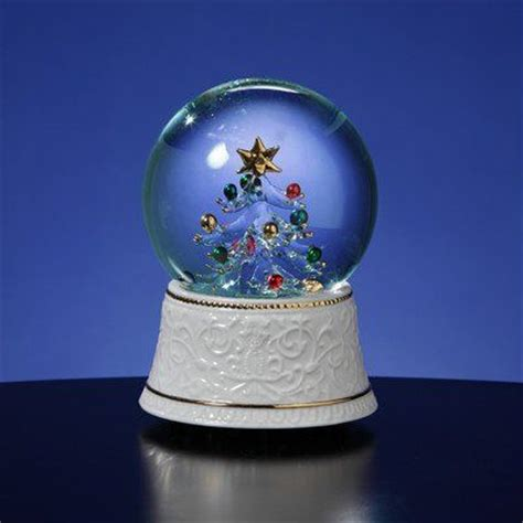 amazoncom church snow globes 40 best images about snowglobes on water globes together forever and lighted trees