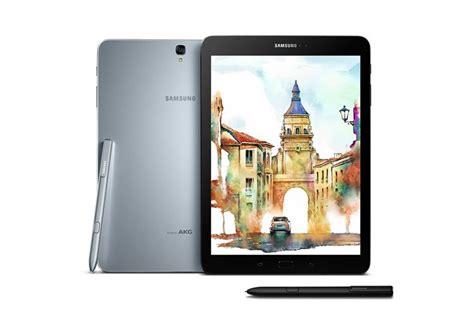 Samsung Galaxy Tab I mwc 2017 samsung galaxy tab s3 galaxy book 2 in 1