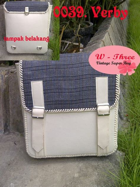 New Produk Tas Selempang Tote Murah Tas Wanita Tas Murah Wanita tas selempang wanita unikjual tas vintage murah