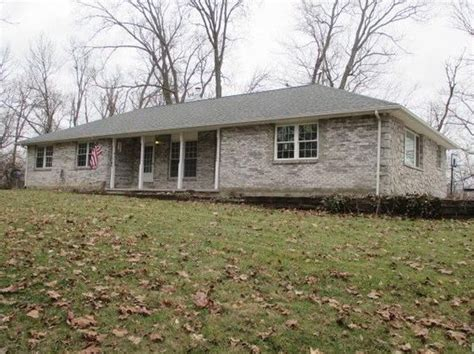 houses for sale eaton ohio preble real estate preble county oh homes for sale zillow