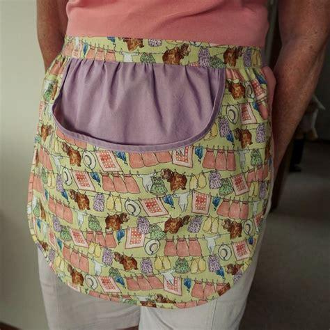 pattern peg apron 149 best clothes pin peg bags dresses images on pinterest