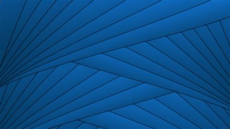 pattern simple definition 41 free high definition blue wallpapers for download