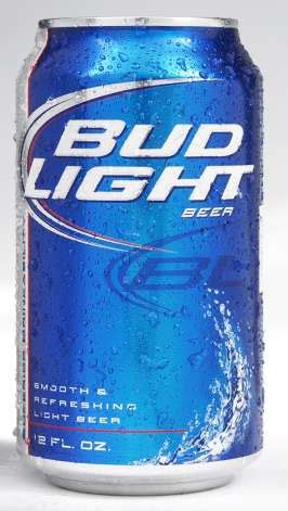 bud light alcohol content texas is your beer making you fat beaumont enterprise