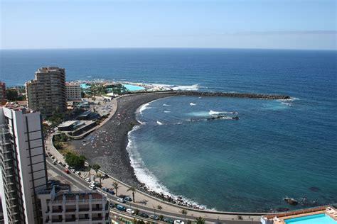 windguru spain puerto de la cruz turismo en canarias puerto de la cruz tenerife