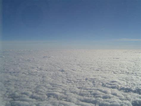 Bola Rumput Gantung Bola Rumput Hiasan Bola Rumput Dekor 1 hiasan gantung langit biru the tales of juljul