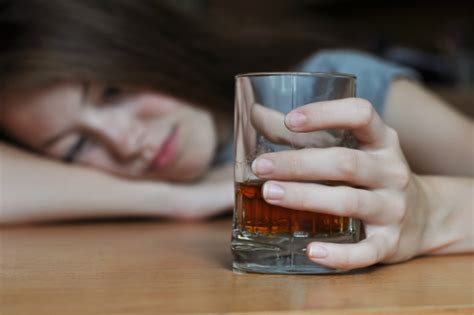 Substance Abuse Detox Near Me by Do I Need A Substance Abuse Counselor