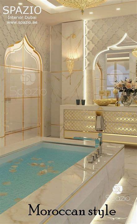 tsamym hmamat dakhl ghrf alnom  luxury house interior