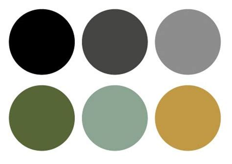 best 25 sage color palette ideas on pinterest neutral