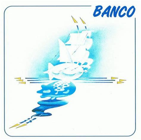 banco album banco mutuo soccorso banco 1983 reviews