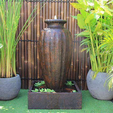 Modern Wall Vase by Garden Astonishing Large Vase Large
