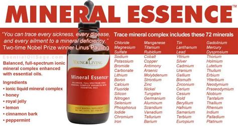 Grand Prize Essence Bapake Aroma Cocopandan 37 Best Living Infused Supplements Images On