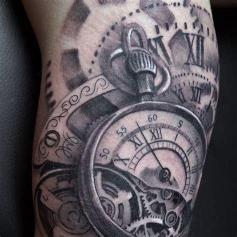tattoo tribal no braço significado lindo rel 243 gio de bolso de desenhos de tatuagem tatouages