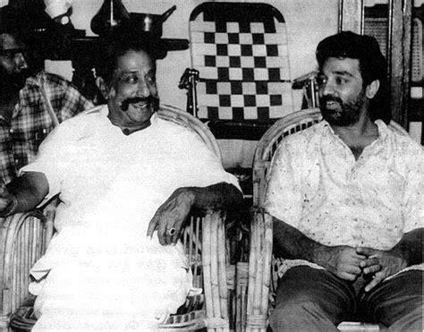 tamil actor goundamani death date sivaji ganesan mgr www pixshark images galleries