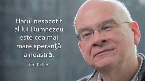 Rasio Bagi Allah Timothy Keller 24 best christian quotes in images on christian quotes christianity quotes