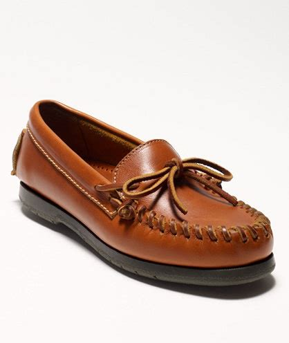 Ll Bean Giveaway - 19 best images about l l bean signature holiday wish list on pinterest shops polos