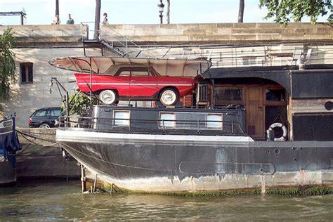 houseboat with garage houseboat garage 5 stars garage door repair and gate