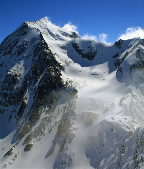 stock photo  adventure alpine altitude