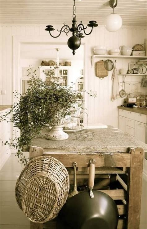 country farm kitchen decor country kitchen pictures photos and images for