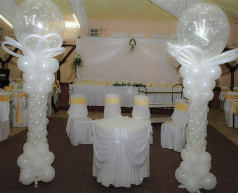 casas para bodas decoraci 243 n de bodas 112 ideas sencillas para un d 237 a