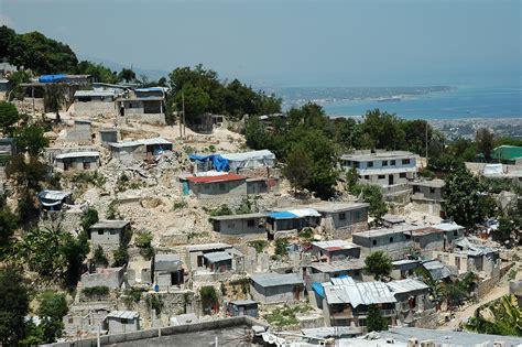 Haiti Search Haiti
