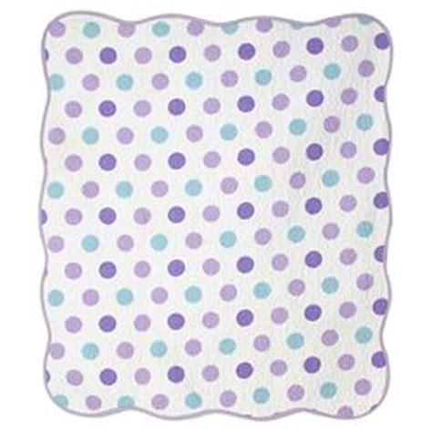 Polka Dot Rug Target by Garland Polka Dot Frame Area Rug Silver White 5 X7