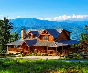 5 bedroom cabins in pigeon forge tn list of pigeon forge cabin rentals cabins in pigeon forge tn
