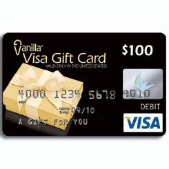 Visa Gift Cards With Pin - pin to win 100 visa gift card products i love pinterest
