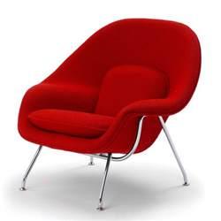 Thomasville Dining Room Furniture Harden Furniture Cabi Free Home Design Ideas Images