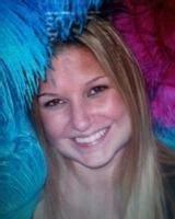 Schmidt Funeral Home Katy by Saulnier Obituary Katy Tx Houston Chronicle