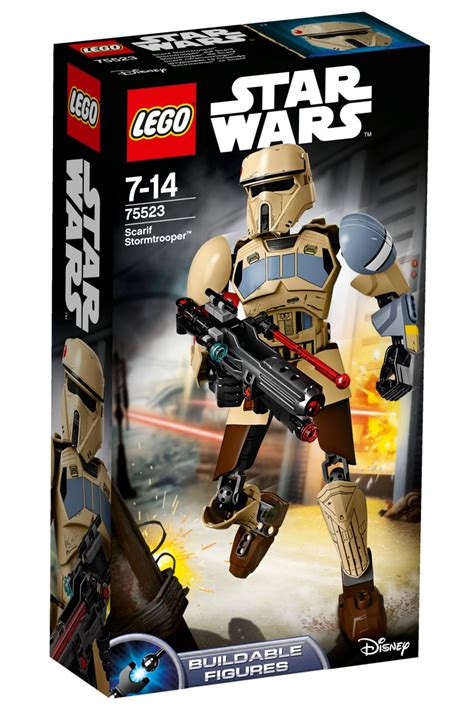 Ready Stock Lego Wars 75113 new lego sets at mighty ape swnz wars new zealand