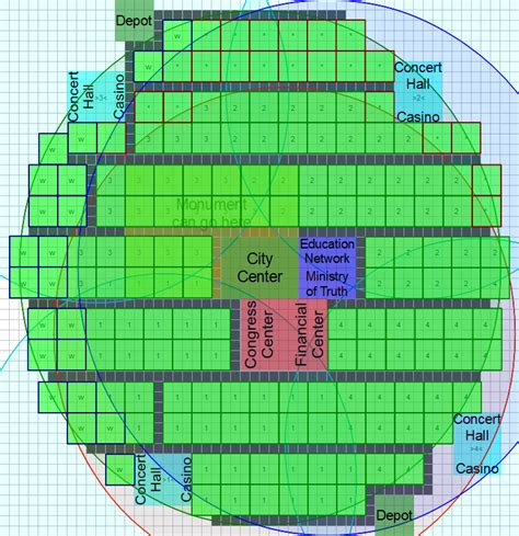 house layout anno 2070 image houses midgame layout png anno 2070 wiki