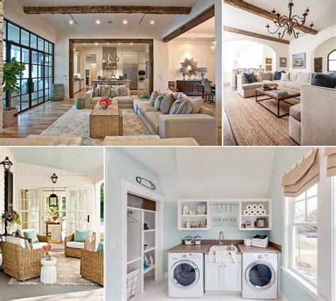 interior design in california design elements of southern california interior design